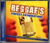 Reggae's Perfect Combinations Vol.1