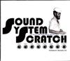 Sound System Scratch73to79