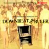 DownBeat The Ruler killer Instrumentals From Studio One
