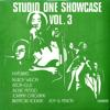 Studio One Showcase Vol.3
