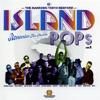 Island Pops Remember The Time