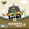 MAXIMUM FM VOL.5