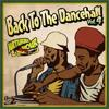 Back To The dancehall Vol.4