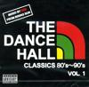 THE DANCE HALL80`s&90`sVOL1