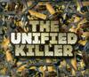 THE UNIFIED KILLER