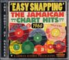 """LOOKING BACK""THE JAMAICA CHART HITS OF 1960"
