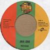JAH LOVE/DON`T SAY NO