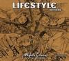 MIGHTYCROWN PRSENTS LIFESTYLE RECORDS VOL.4