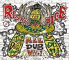 ALL DUB MIX #1