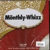 Monthly Whizz97