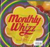 Monthly Whizz98
