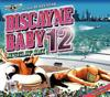 BISCAYNE BABY #12