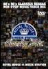 ROYAL HOUSE CLASSICS MIX