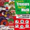 Tresure Foundation Muzik Vol.2