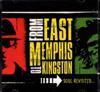 FROM EAST MEMPHIS TO KINGSTON