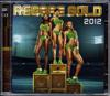 REGGAE GOLD 2012(2CD)