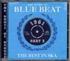 The Blue Beat The Best In Ska 1961 PART2