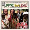 FEEL JAH LOVE VOL3