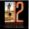 12 THE HARD WAY JAMAICA REGGAE