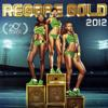 REGGAE GOLD 2012(2LP)