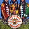 EASY STAR`S LONELY HEARTS DUB BAND