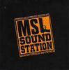 SOUND STATION VOL3