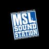 SOUND STATION VOL4