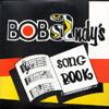BOB ANDY`S SONG BOOK