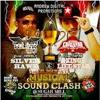 MUSICAL SOUND CLASH