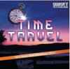 TIME TARAVEL 90`S SLOW JAM JAMAICAN HIT`S