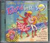 ISLAND IN THE SUN(2CD)