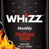 MOnthly Whizz Vol.117