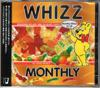 Monthly Whizz Vol.119