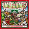 HALF&HALFVol2 MEDIUM DUBPLATE MIX
