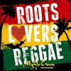 ROOTS LOVERS REGGAE