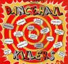 KING JAMMY`S DANCEHALL KILLERS