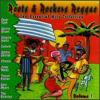 ROOTS&ROCKERS REGGAE THE ESSENTIAL HITS COLLECTION Vol1)
