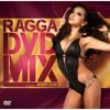 RAGGA DVD MIX