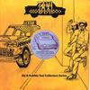 WORLD A MUSIC/OUT IN THE STREET DUB