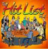 THE HIT LIST VOL.5