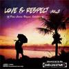 LOVE&RESPECT vol2/FUNK U