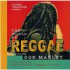 THE WORLD OF REGGAE feat BOB MARLEY