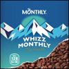 MONTHLY WHIZZ THE FINEST VOL128