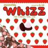 MONTHLY WHIZZ THE FINEST VOL129