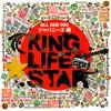 KING LIFE STAR ALL DUB MIXジャパニーズ編