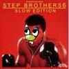 Step Brohters vol.6