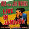 LIVE IN JAMAICA