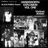 HANDSWORTH EXPLOSION VOL.ONE