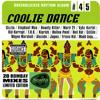 COOLIE DANCE RHYTHM ALBUM