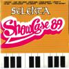 SELEKTA SHOWCASE 89